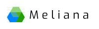 Meliana Brand