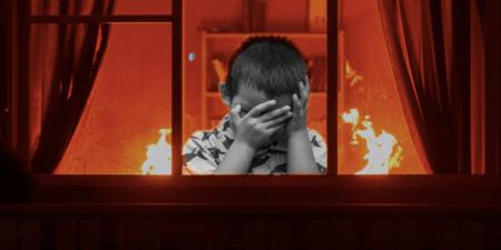 Единый день сдачи ЕГЭ родителями пройдет во Всеволожском районе