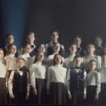 Гарболовская Школа Всеволожский ДДЮТ
